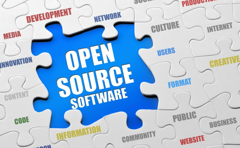 7 Reasons to Avoid Open Source Software